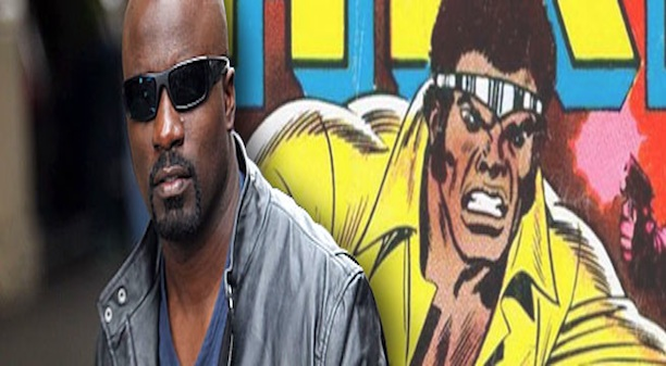 """LUKE CAGE HISTORY: FROM HERO FOR HIRE TO HOLLYWOOD"""